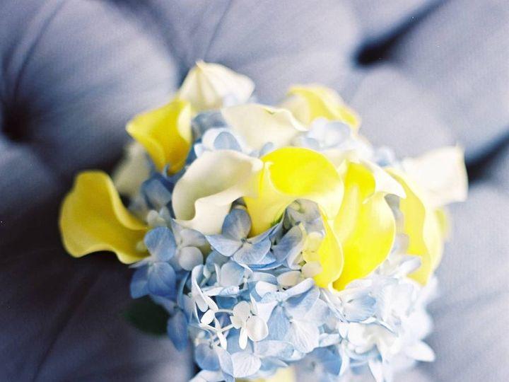 Tmx 1354726820208 656269555111124R1E011 Washington, DC wedding florist
