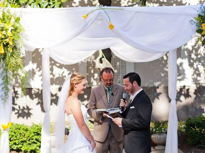 Tmx 1354726839998 Elizabeth4 Washington, DC wedding florist