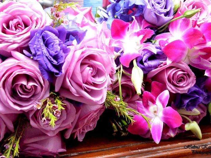 Tmx 1363909597858 DSC4315 Washington, DC wedding florist