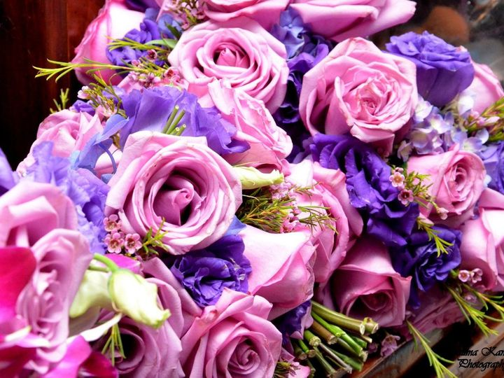 Tmx 1363909607529 DSC4316 Washington, DC wedding florist