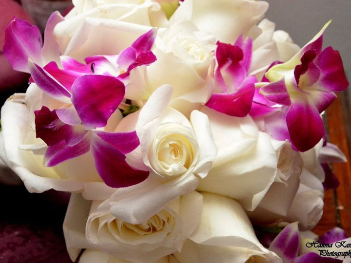 Tmx 1363909621957 DSC4317 Washington, DC wedding florist