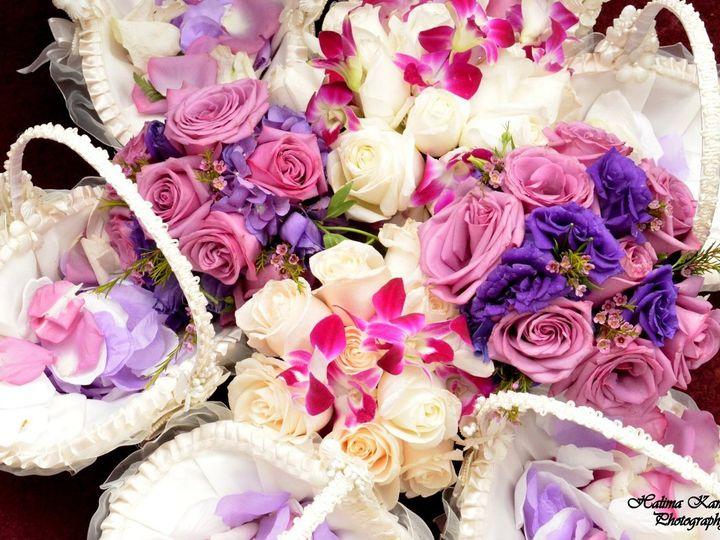 Tmx 1363909630786 DSC4320 Washington, DC wedding florist