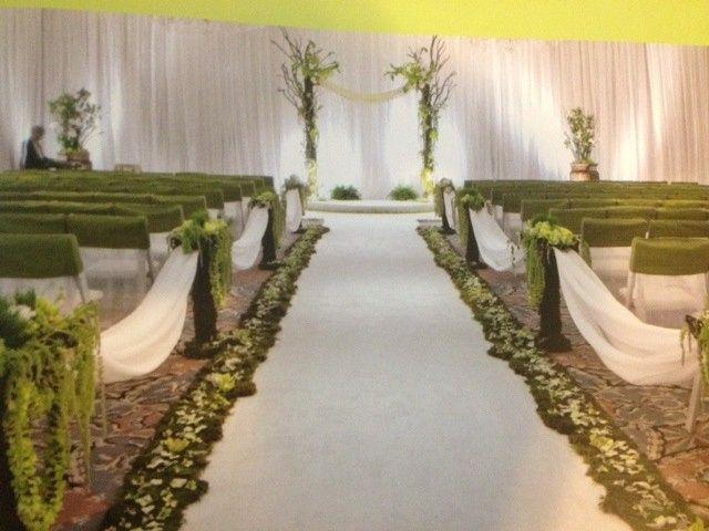Tmx 1381524390688 Photo 9 Washington, DC wedding florist