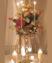 Tmx 1381524558119 Candlebra Centerpiece Fsn Washington, DC wedding florist