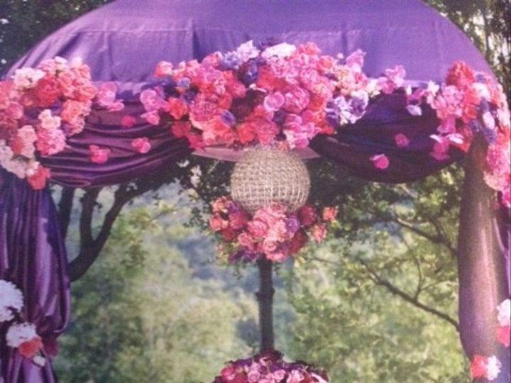 Tmx 1381524625451 Photo 12 Washington, DC wedding florist