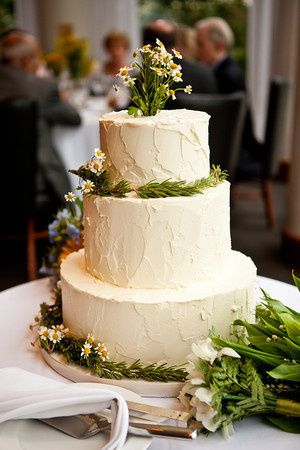 Tmx 1381524739667 Img9746 M Washington, DC wedding florist