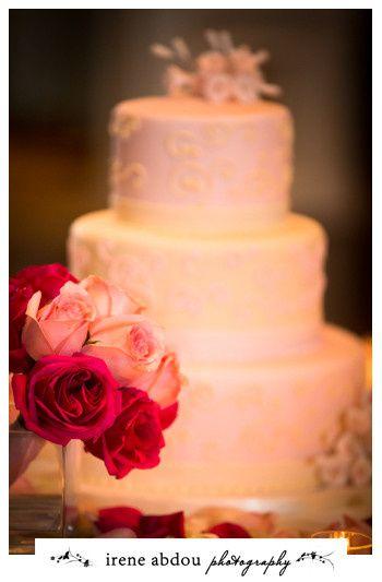 Tmx 1381524835158 Karla And Albert Wedding 151 Washington, DC wedding florist