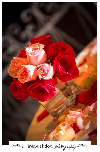 Tmx 1381524845223 Karla And Albert Wedding 149 Washington, DC wedding florist