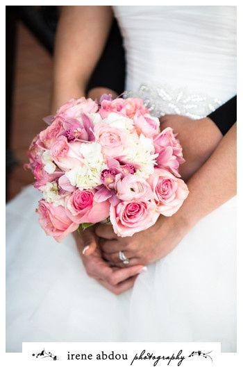 Tmx 1381524858423 Karla And Albert Wedding 127 Washington, DC wedding florist