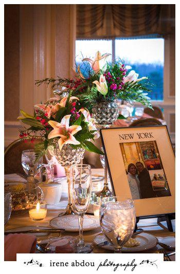Tmx 1381524882632 Karla And Albert Wedding 148 Washington, DC wedding florist