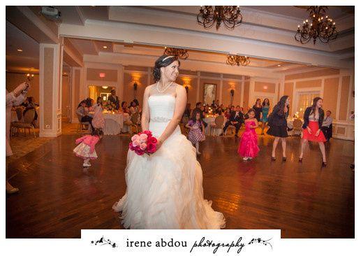 Tmx 1381524888184 Karla And Albert Wedding 152 Washington, DC wedding florist