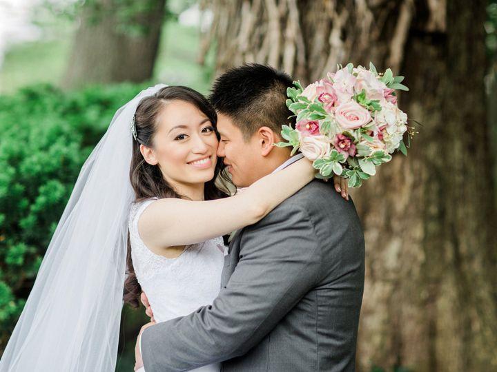 Tmx 1438356888350 Jamie And Andrew Wedding Final 0080 Washington, DC wedding florist