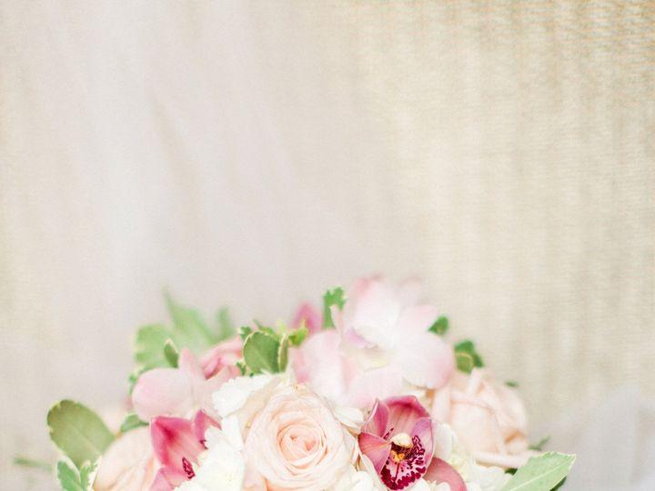 Tmx 1438356910104 Jamie And Andrew Wedding Final 0009 Washington, DC wedding florist