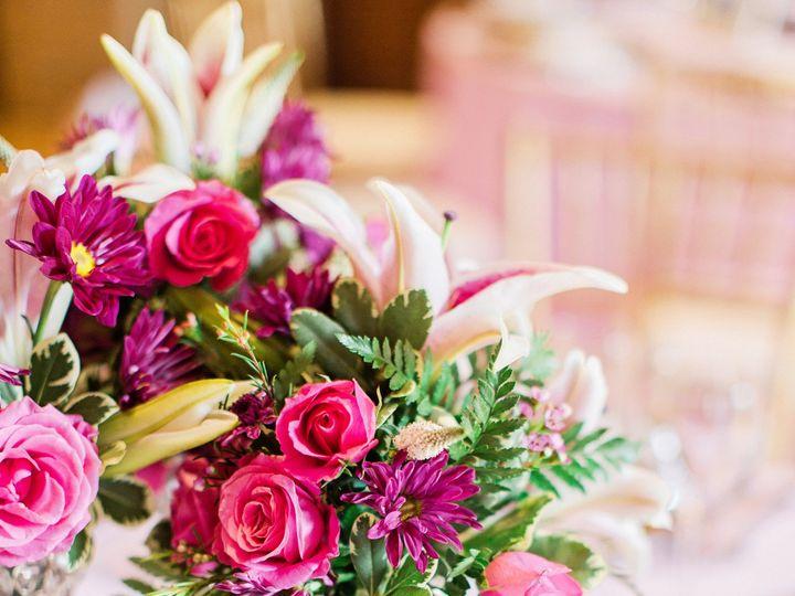 Tmx 1438356947869 Jamie And Andrew Wedding Final 0101 Washington, DC wedding florist