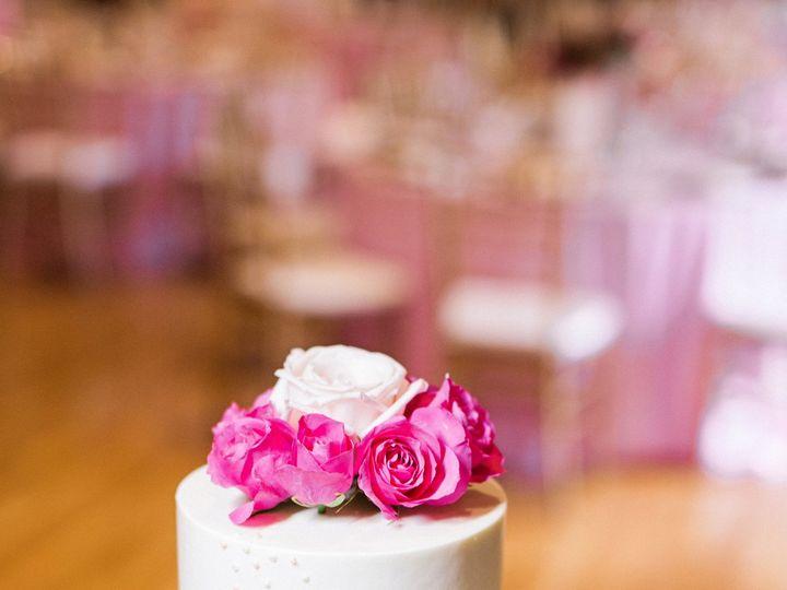 Tmx 1438356973077 Jamie And Andrew Wedding Final 0104 Washington, DC wedding florist