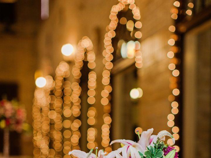 Tmx 1438356991640 Jamie And Andrew Wedding Final 0108 Washington, DC wedding florist