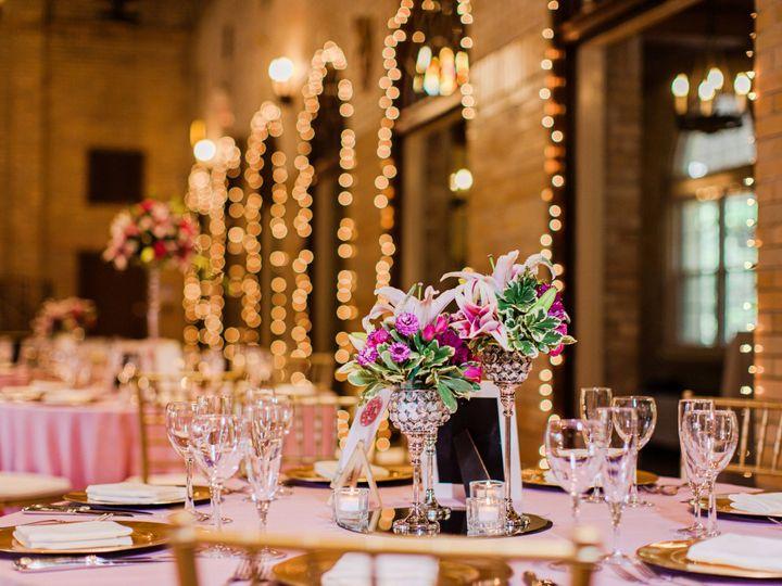 Tmx 1438357012546 Jamie And Andrew Wedding Final 0110 Washington, DC wedding florist