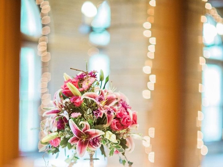 Tmx 1438357043415 Jamie And Andrew Wedding Final 0134 Washington, DC wedding florist