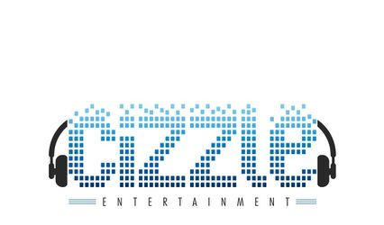Cizzle Entertainment
