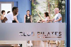 Club Pilates, Potomac Falls