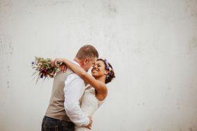 Whitney Erin Photography