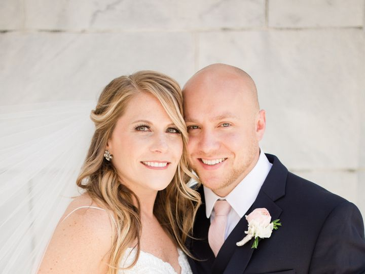 Tmx 01 Shannonbrian 113 Of 454 51 416150 158291128867971 Marysville, OH wedding florist