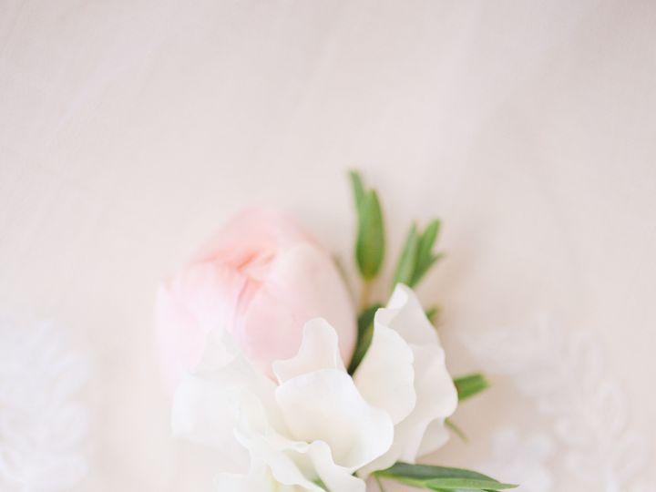 Tmx 01 Shannonbrian 13 Of 454 51 416150 158291126528137 Marysville, OH wedding florist
