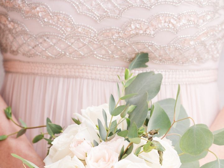 Tmx 01 Shannonbrian 161 Of 454 51 416150 158291132770691 Marysville, OH wedding florist