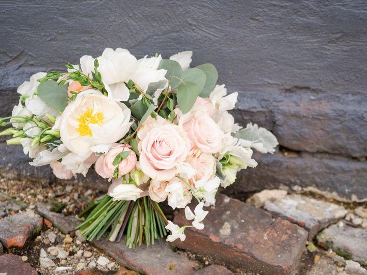 Tmx 01 Shannonbrian 197 Of 454 51 416150 158291135454982 Marysville, OH wedding florist