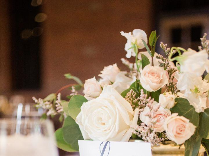 Tmx 01 Shannonbrian 229 Of 454 51 416150 158291143931743 Marysville, OH wedding florist