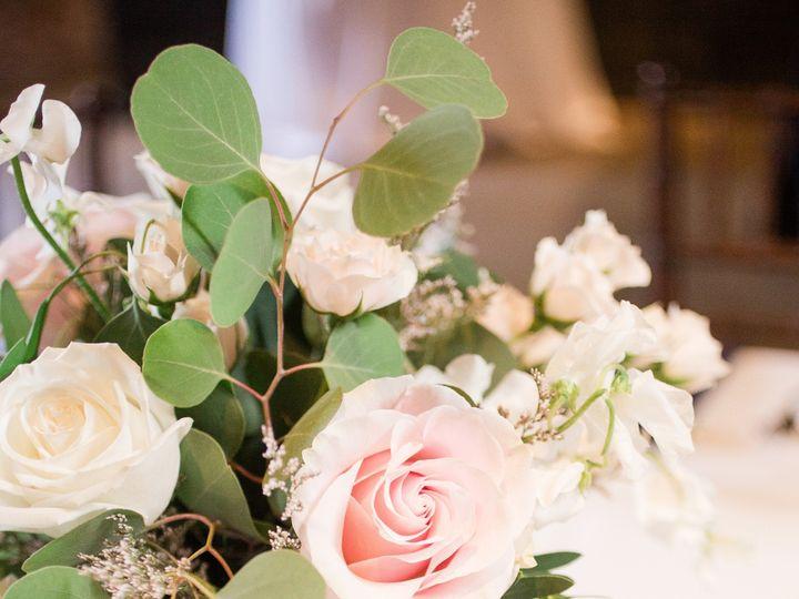 Tmx 01 Shannonbrian 233 Of 454 51 416150 158291142279298 Marysville, OH wedding florist