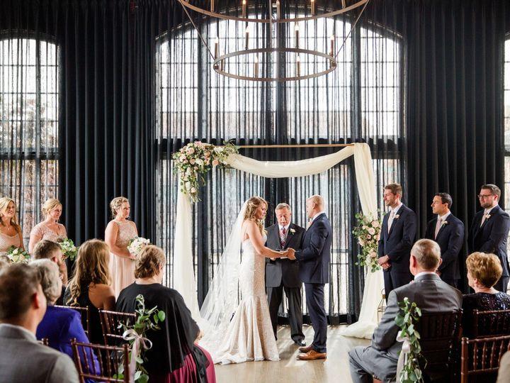Tmx 01 Shannonbrian 288 Of 454 51 416150 158291152913821 Marysville, OH wedding florist