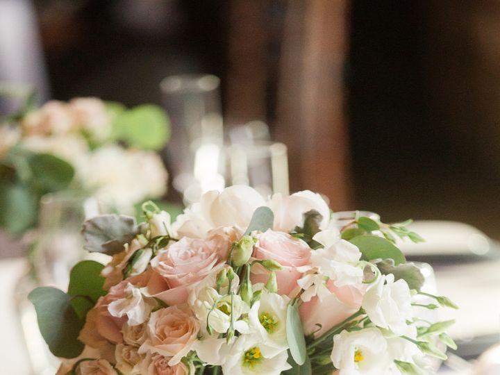 Tmx 01 Shannonbrian 357 Of 454 51 416150 158291151295189 Marysville, OH wedding florist