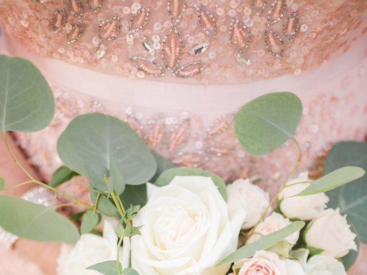 Tmx 01 Shannonbrian 87 Of 454 51 416150 158291129883823 Marysville, OH wedding florist