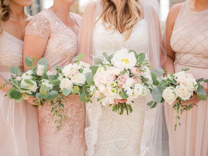 Tmx 01 Shannonbrian 89 Of 454 51 416150 158291126947781 Marysville, OH wedding florist