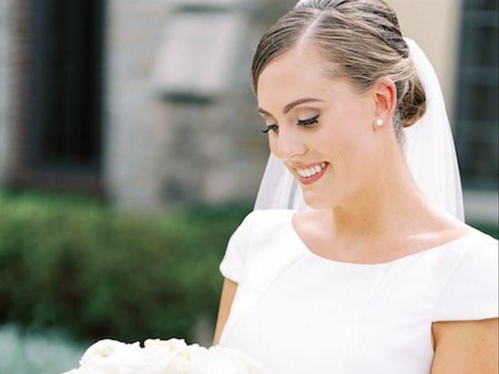 Tmx Dsc01506 Websize 51 416150 158290974974733 Marysville, OH wedding florist