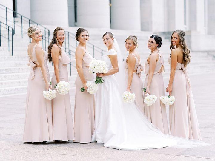Tmx Dsc02286 Websize 51 416150 158290975056568 Marysville, OH wedding florist