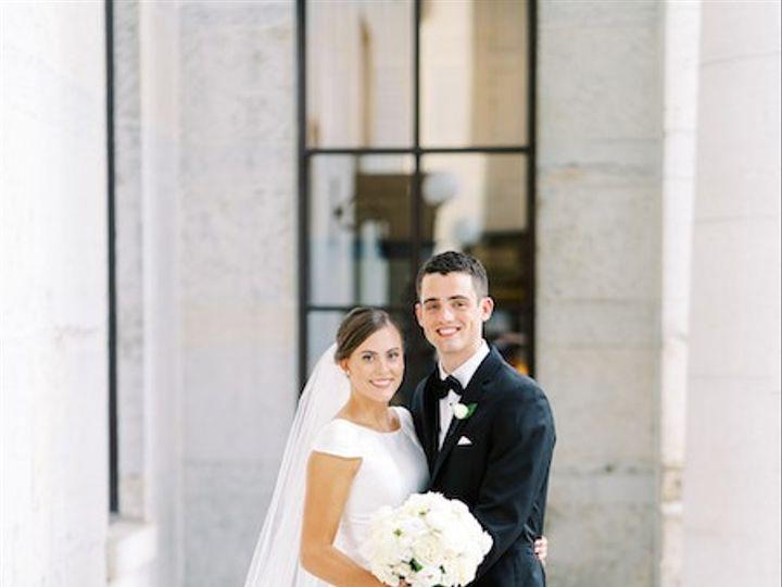 Tmx Dsc02479 Websize 51 416150 158290974843624 Marysville, OH wedding florist