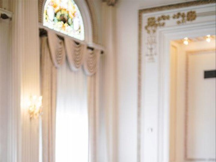 Tmx Dsc05038 Websize 51 416150 158290974919225 Marysville, OH wedding florist