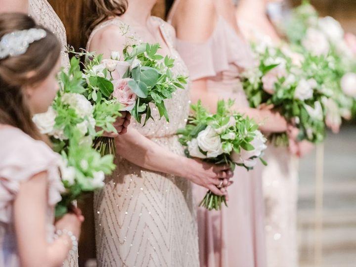 Tmx Erin And John Favorites 100 1 51 416150 158290975653030 Marysville, OH wedding florist