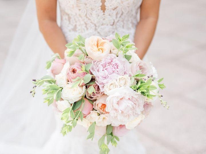 Tmx Erin And John Favorites 141 51 416150 158290975577444 Marysville, OH wedding florist