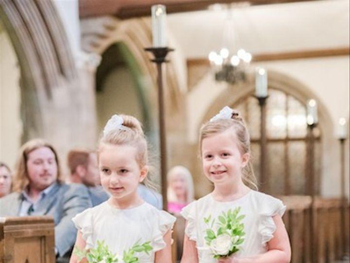 Tmx Erin And John Favorites 79 51 416150 158290974975440 Marysville, OH wedding florist