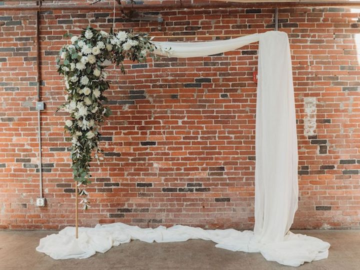 Tmx Forgetmeknotphotography 314 51 416150 158290975676520 Marysville, OH wedding florist