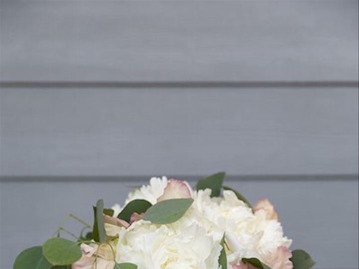 Tmx Getting Ready 023 Websize 51 416150 158290975219151 Marysville, OH wedding florist