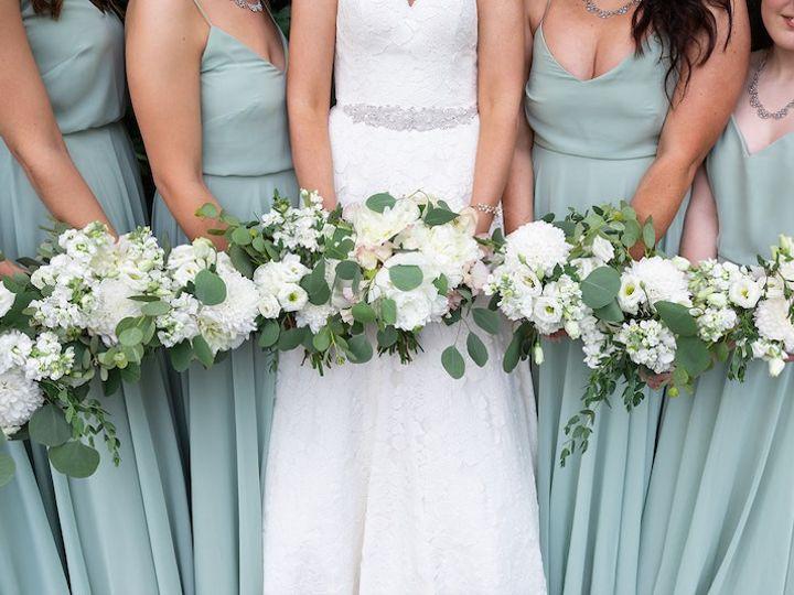 Tmx Group Portraits 077 Websize 51 416150 158290975789337 Marysville, OH wedding florist