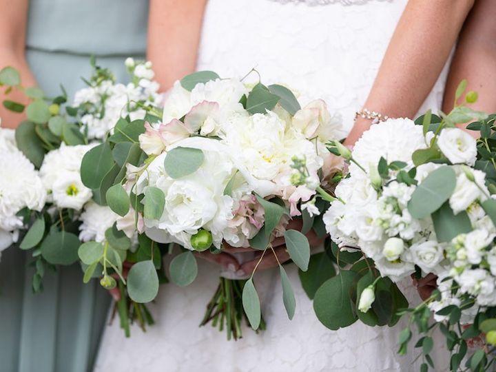 Tmx Group Portraits 079 Websize 51 416150 158290976223367 Marysville, OH wedding florist