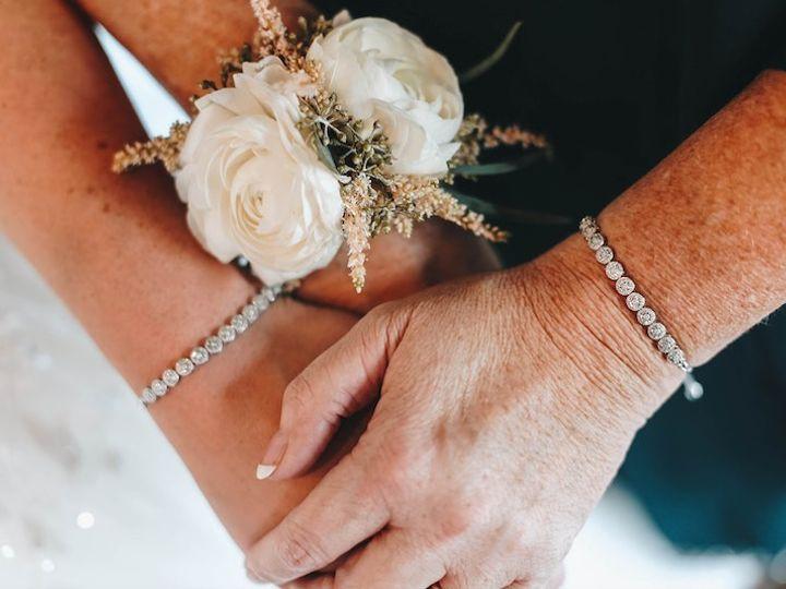 Tmx Img 1534 Websize 51 416150 158290976180615 Marysville, OH wedding florist