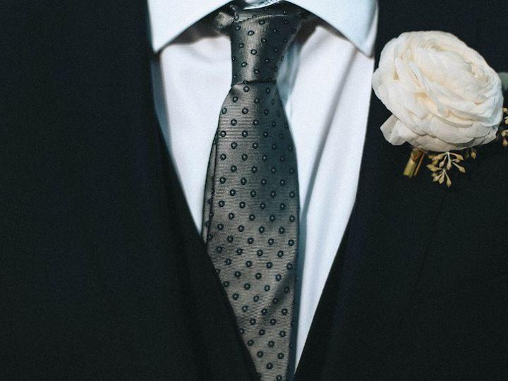 Tmx Img 1752 Websize 51 416150 158290976251121 Marysville, OH wedding florist