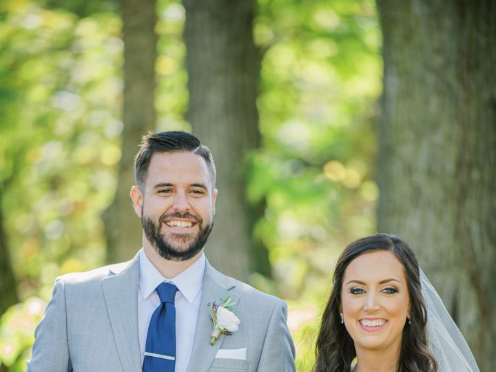 Tmx Img 2166 51 416150 158291628245023 Marysville, OH wedding florist
