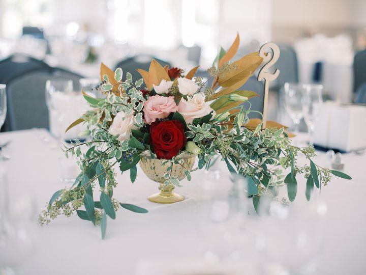 Tmx Img 2176 51 416150 158291619767269 Marysville, OH wedding florist